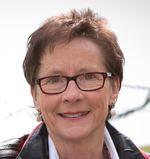 Annette Leimbach