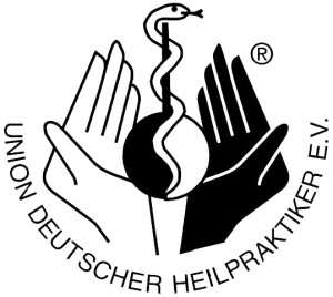 Union Deutscher Heilpraktiker e. V.